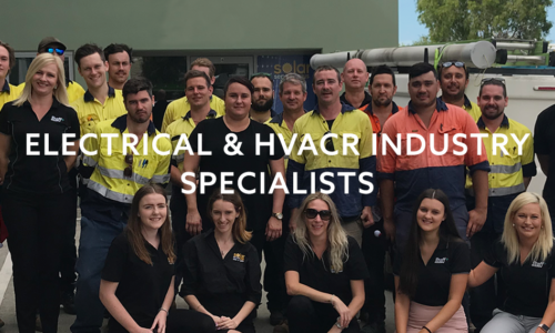 electrical & hvacr industry specialists_1