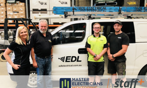 Add-Staff-Apprenticeships-Queensland-Electrical-Apprentice-electrician-business-recruitment